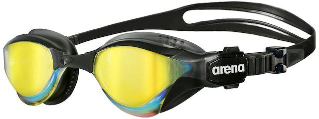 ARENA Óculos Cobra Ultra Mirror 1枚目