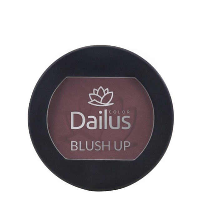 DAILUS Blush Beterraba 1