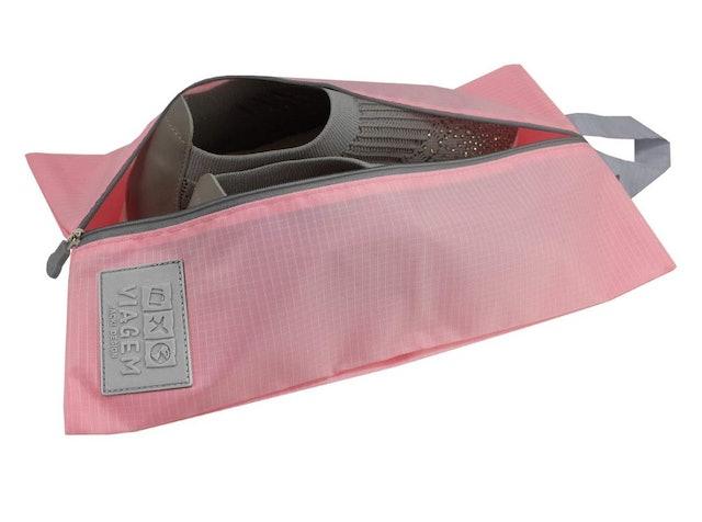 JACKI DESIGN Bolsa Porta Sapato 1