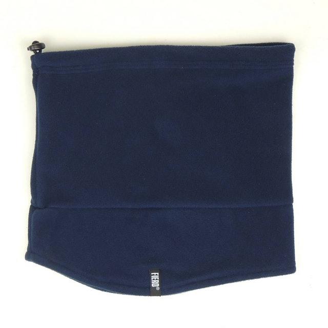 FIERO Fleece Térmico 3 em 1 (Gorro, cachecol e balaclava) - Unissex 1