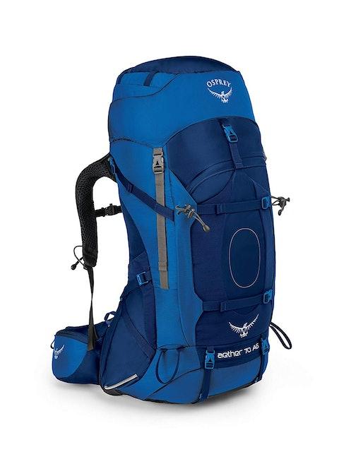 OSPREY Mochila Aether Ag Daypack 70l P 1