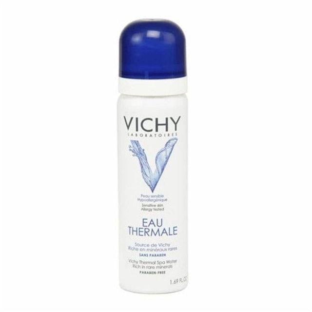VICHY Água Termal Spray 1