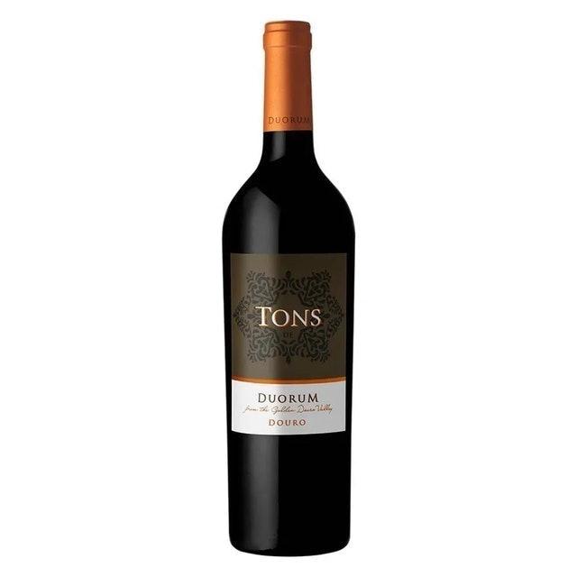 DUORUM Vinho Tons de Duorum Tinto 1
