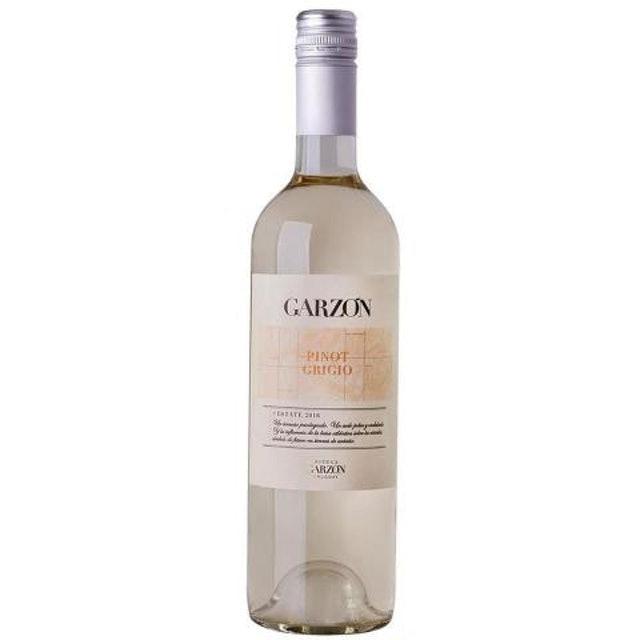 GARZON Vinho Branco Uruguaio Garzón Estate Pinot Grigio 1