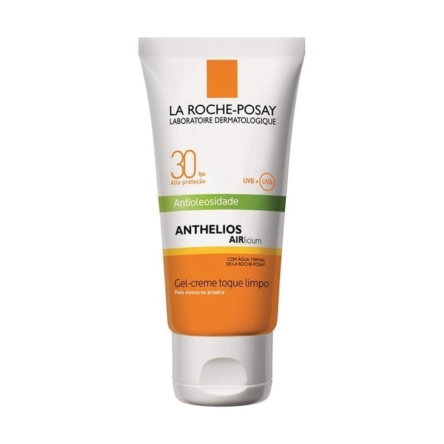 LA ROCHE-POSAY Anthelios Airlicium FPS 30 1