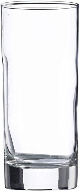VICRILA Copo Aiala Long Drink 290ml 1