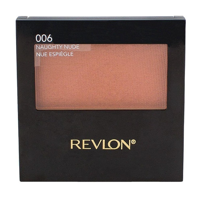 REVLON Blush Powder 1