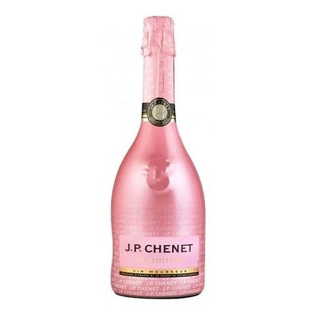 LES CAVES DE LANDIRAS Espumante J.P. Chenet Ice Edition Rose 1