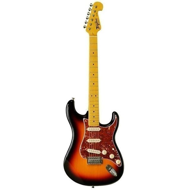 TAGIMA Guitarra Stratocaster 1