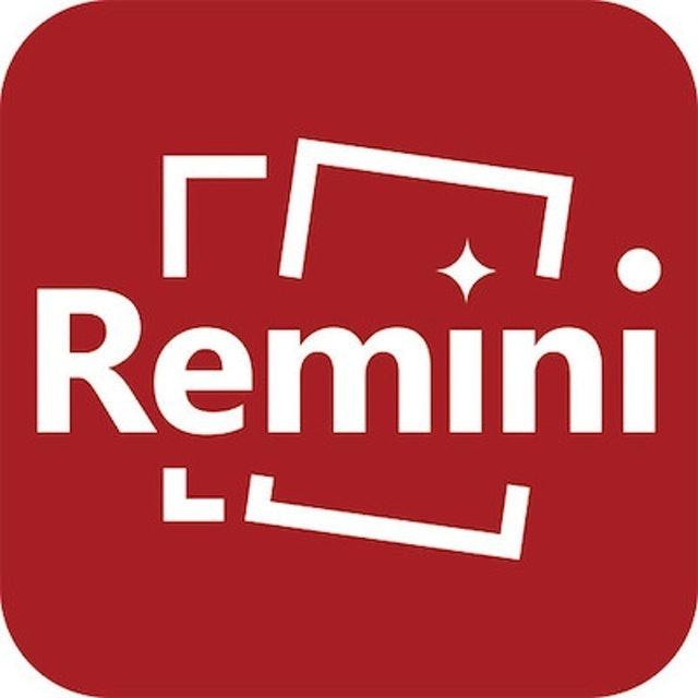 BIAWINEPOT INC Remini 1