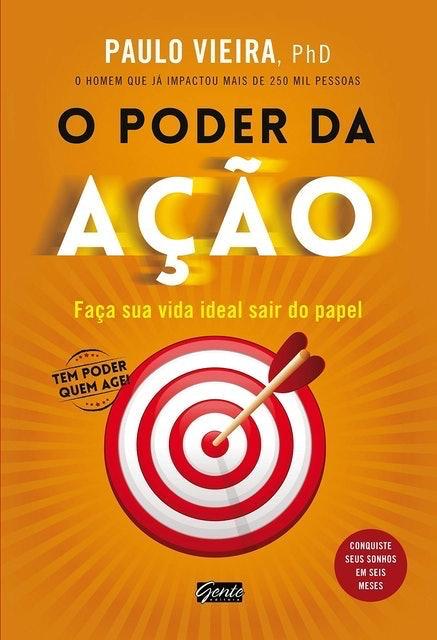 PAULO VIEIRA O Poder da Ação 1