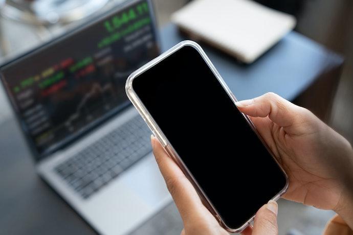 Qual o Tamanho da Capinha do iPhone 8?