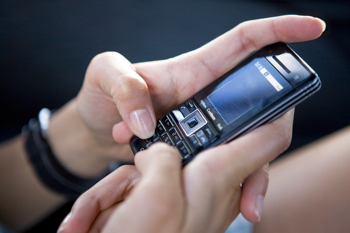 32 GB de Memória Interna Garantem um Uso Moderado