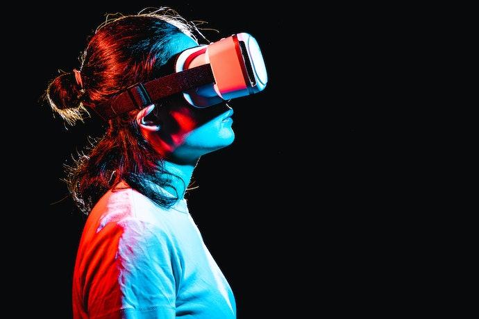 Conheça os Diferentes Gêneros de Jogos para PlayStation VR