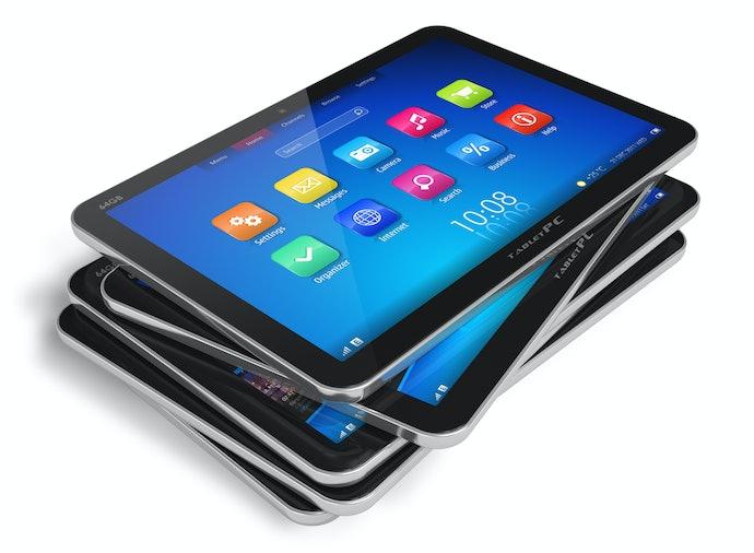 Como Escolher o Melhor Tablet Durante a Black Friday