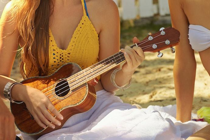 A Qualidade da Madeira Impacta a Durabilidade do Instrumento