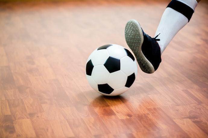 Confira se a Chuteira Adidas Futsal Tem Tecnologias para Melhorar o Controle de Bola