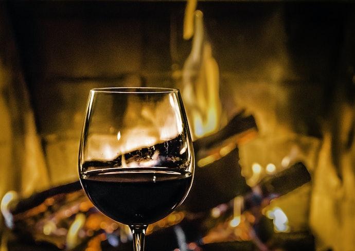 Confira o Teor Alcoólico do Vinho Lambrusco Antes da Compra