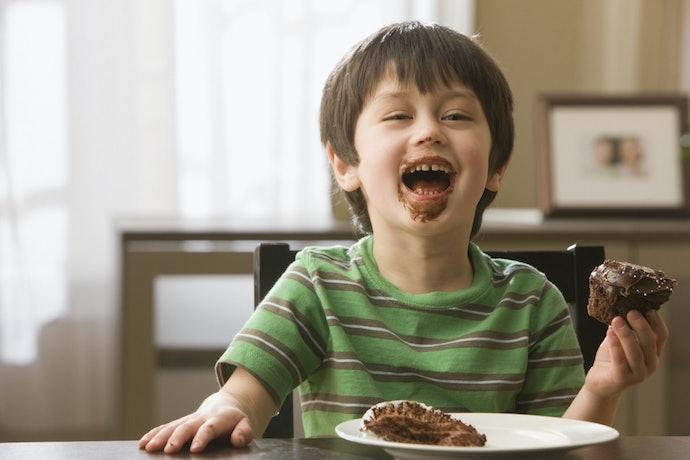 Chocolate Trufado, Doce de Leite ou Gotas de Chocolate? Escolha o Seu Preferido
