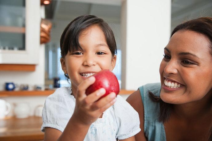Por Que Investir em uma Fruteira para Cozinha?