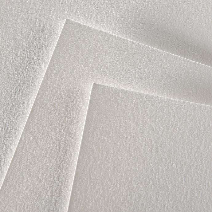 Escolha Sua Textura de Papel Canson Preferida