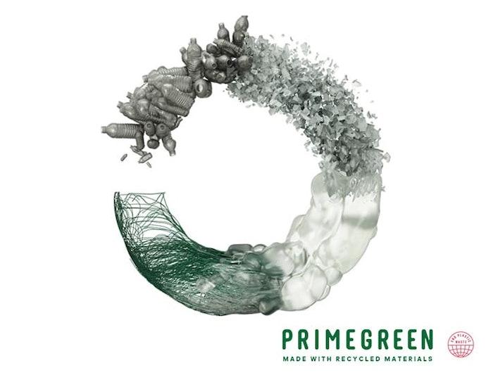 Se Pensa em Sustentabilidade, Veja se o Tênis Adidas Masculino Foi Feito com Primegreen