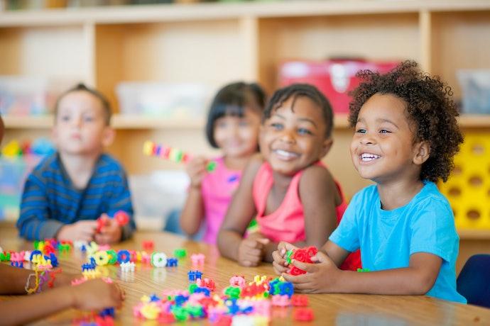 Escolha Brinquedos Seguros: Procure pelo Selo do Inmetro