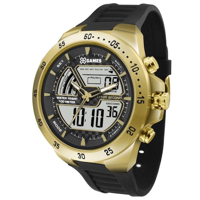 Relógios com Caixas de Aço São Mais Resistentes