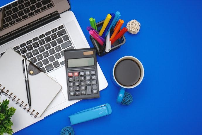 Escolha um Modelo com Dimensões Proporcionais à sua Mesa