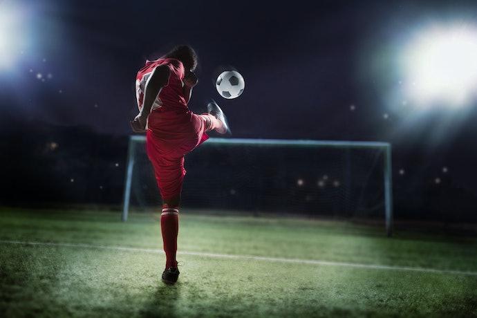 Verifique se a Chuteira Adidas É Usada por Algum Craque, como Lionel Messi