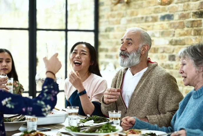 Avôs Gourmet Irão Adorar Presentes para Usar na Cozinha ou Churrasco