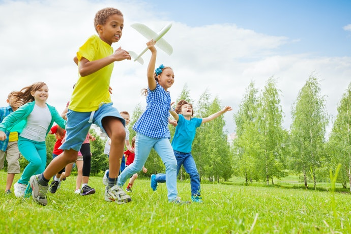 Confira o Tipo de Tênis Asics Infantil: Esportivo ou Casual