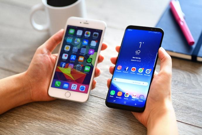 Como Escolher o Melhor Smartphone Durante a Black Friday