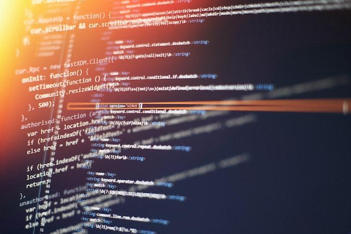 Confira Qual a Distribuição Linux que o Notebook Utiliza