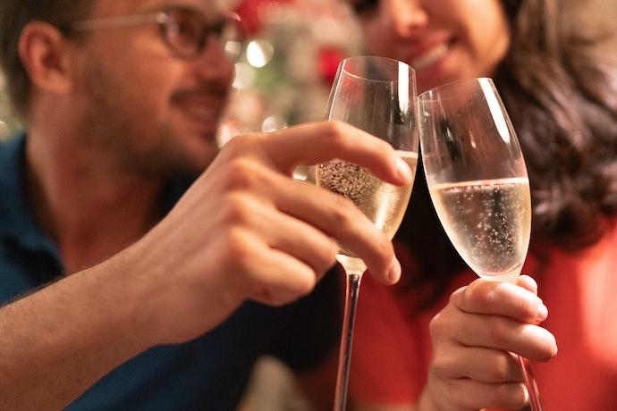 O Que É um Vinho Lambrusco?