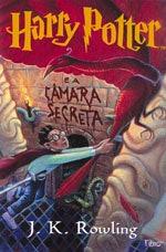 Livros da Saga Original: Traz Todo o Acervo de Harry Potter