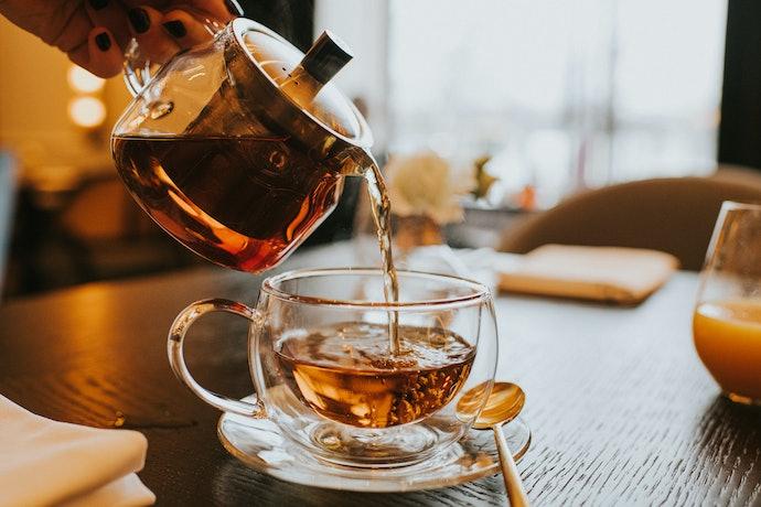 Para Que Serve o Chá de Erva-Doce? Conheça os seus Benefícios