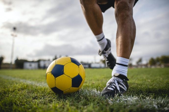 Conheça a Linha de Chuteiras da Adidas e Escolha Conforme Seu Estilo