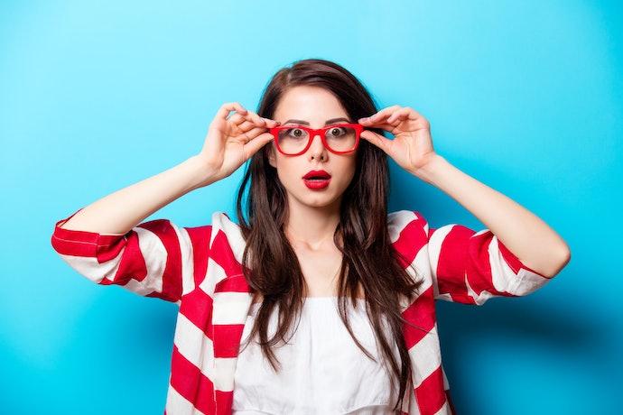Escolha a Cor do Óculos de Grau Oakley de Sua Preferência