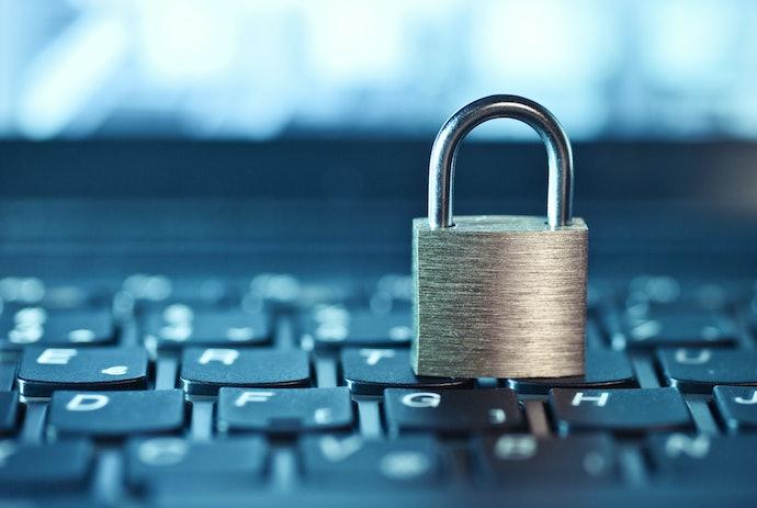 Para Mais Segurança, Escolha um Teclado Microsoft com Criptografia