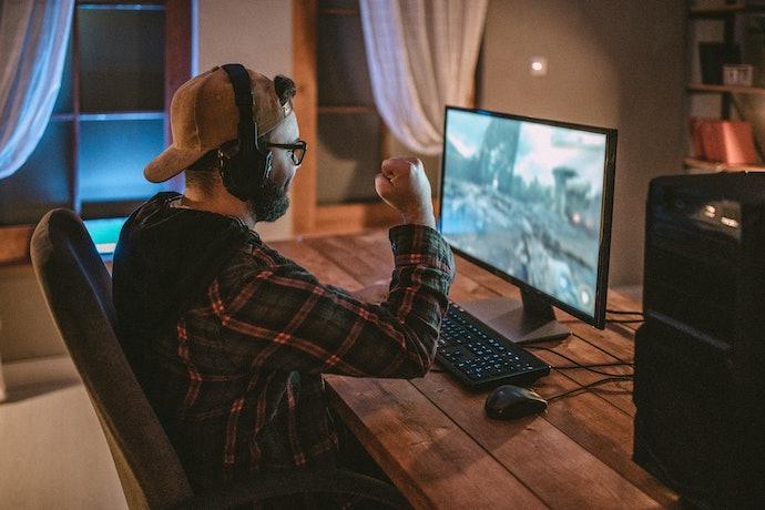 Se Você é Gamer, Fique de Olho nos Recursos para Jogos