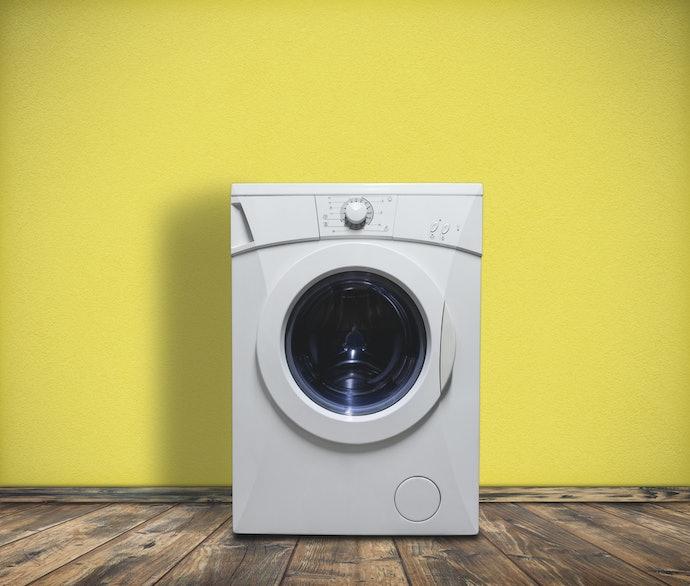 Como Escolher a Melhor Máquina de Lavar Nessa Black Friday