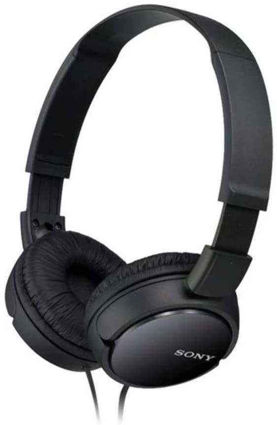 Supra-Auriculares: Headphone com Formato Mais Conveniente e Firme