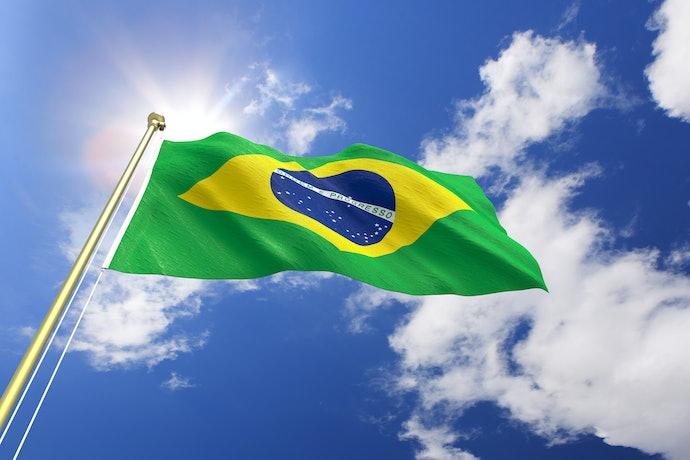 Dê Preferência a Jogos Traduzidos para Português-Brasileiro