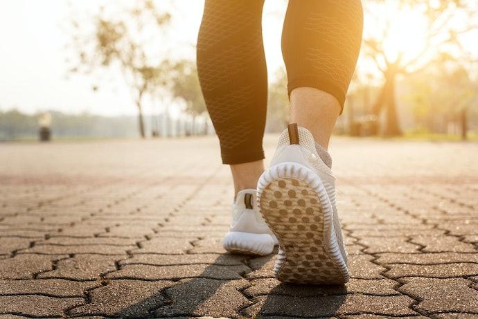 Escolha um Tênis para o Dia a Dia ou para a Prática de Exercícios