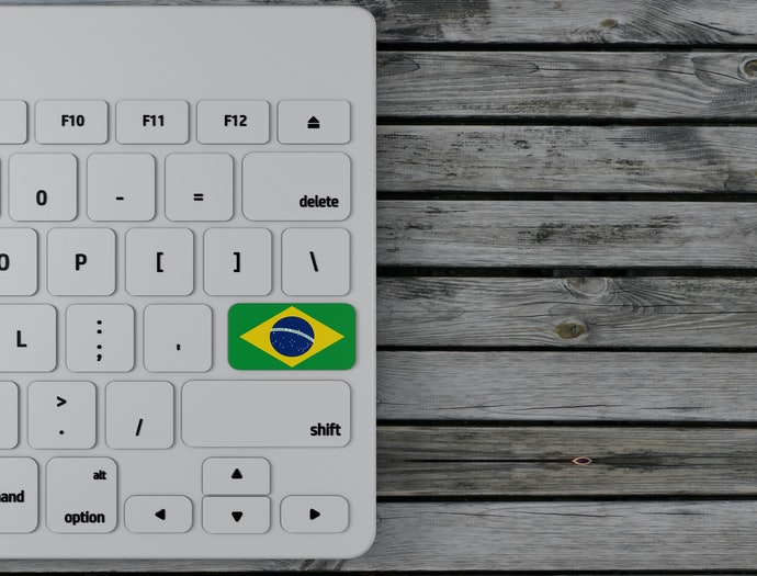 Dê Preferência a Jogos com Tradução para o Português