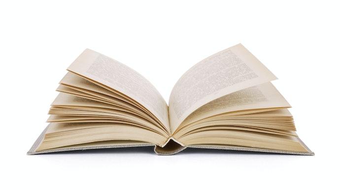 Verifique a Quantidade de Páginas dos Livros