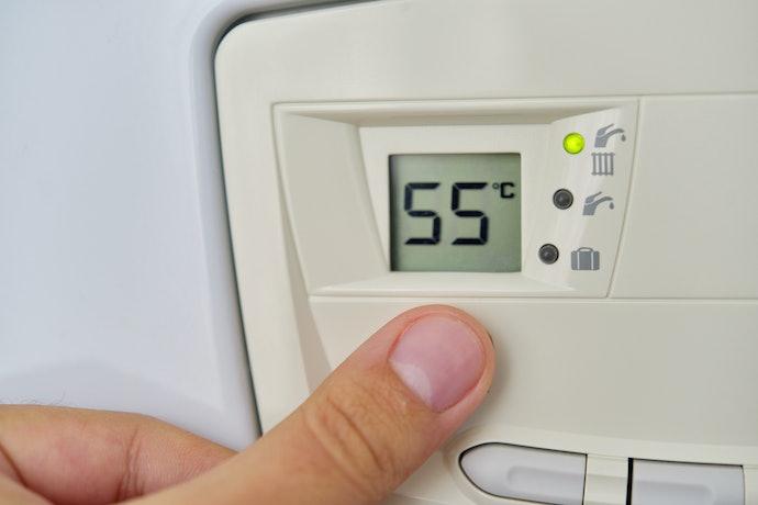Para Controlar a Temperatura com Precisão, Prefira Aquecedores Digitais