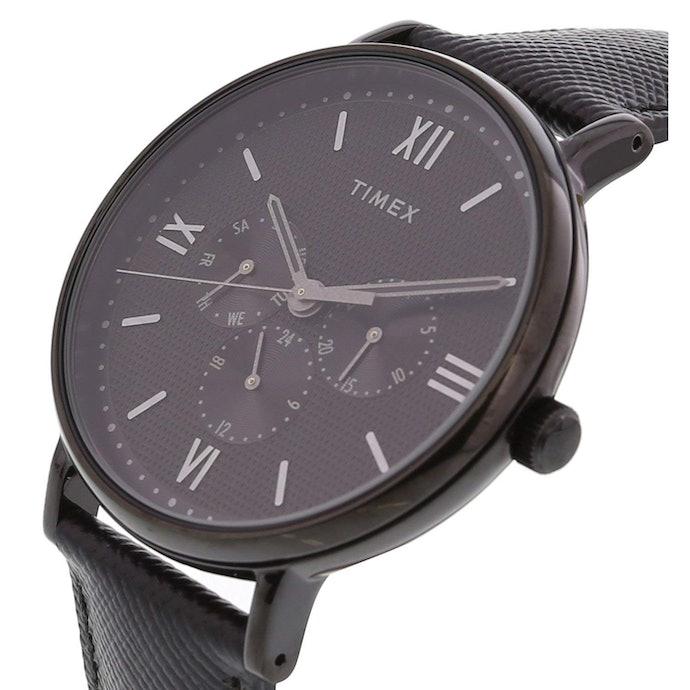 Outras Linhas: Relógios para se Destacar