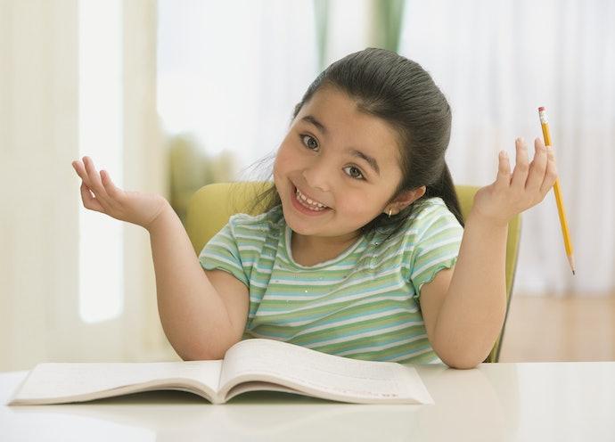Quais as Vantagens do Caderno Brochura?